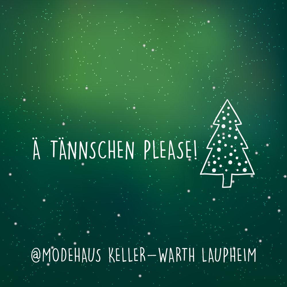 Laupheim_Ä Tänschen please_Posts.jpg