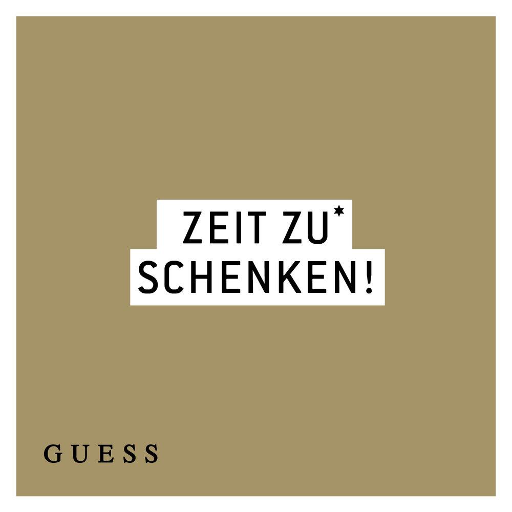 Post_Guess Taschen_Fb+Insta.jpg