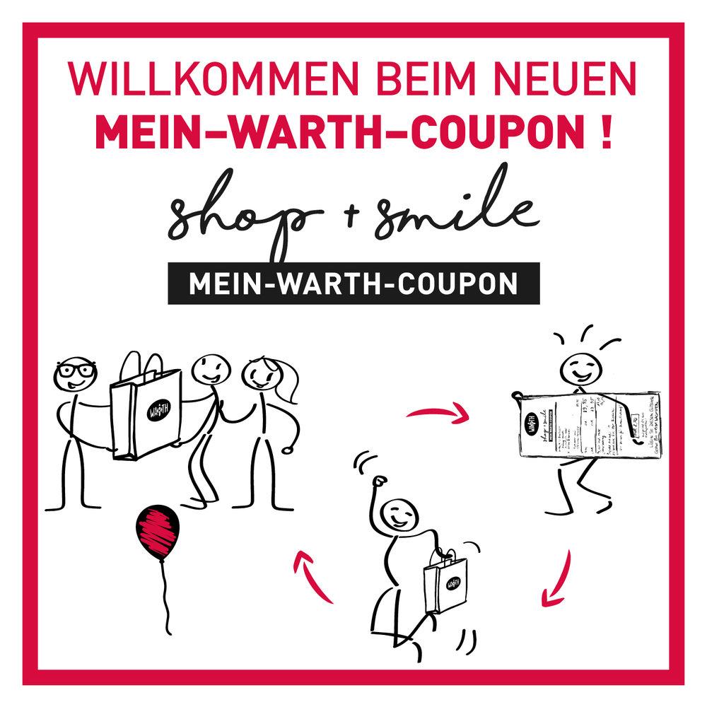 Posts_Shop&Smile.jpg