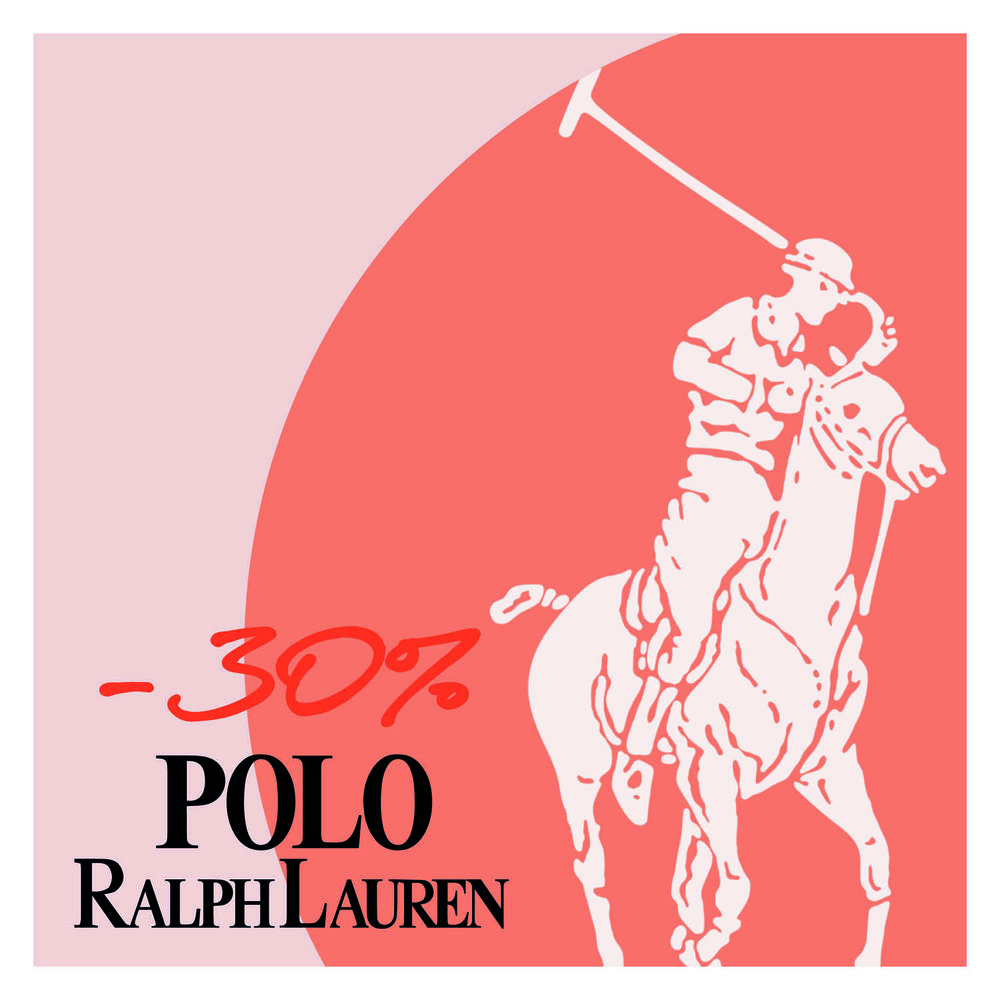 Post_30% Ralph Lauren Sale.JPG