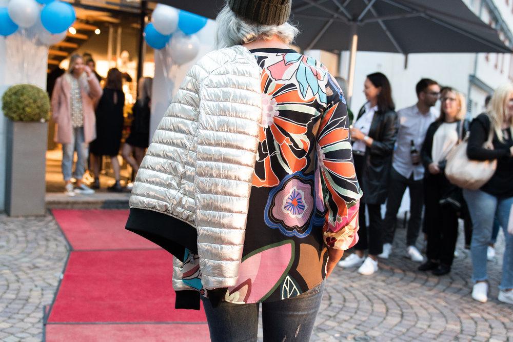 Fashionshowbackstage_56.jpg