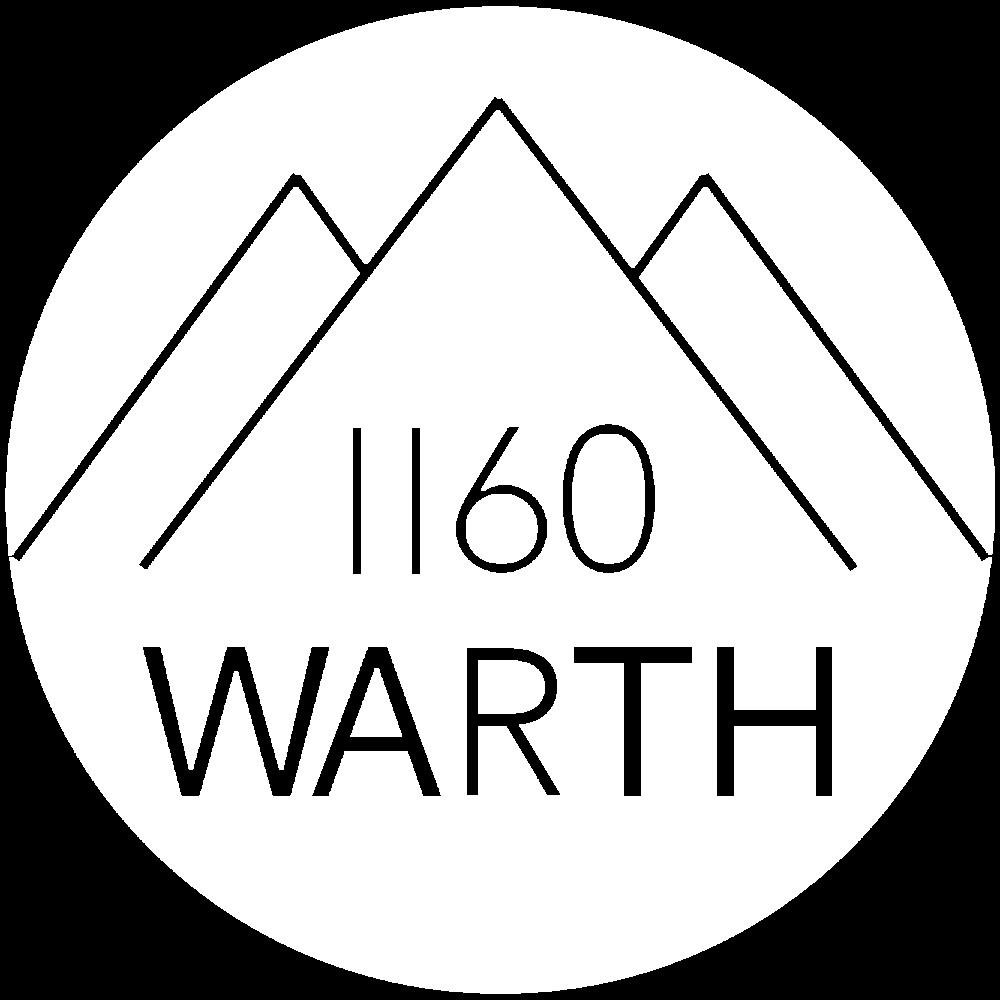 Logo_1160.png