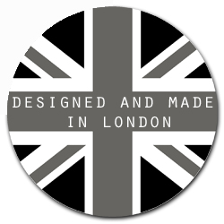 made in london badge.jpg