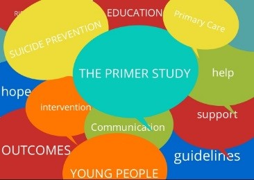 The PRIMER Study
