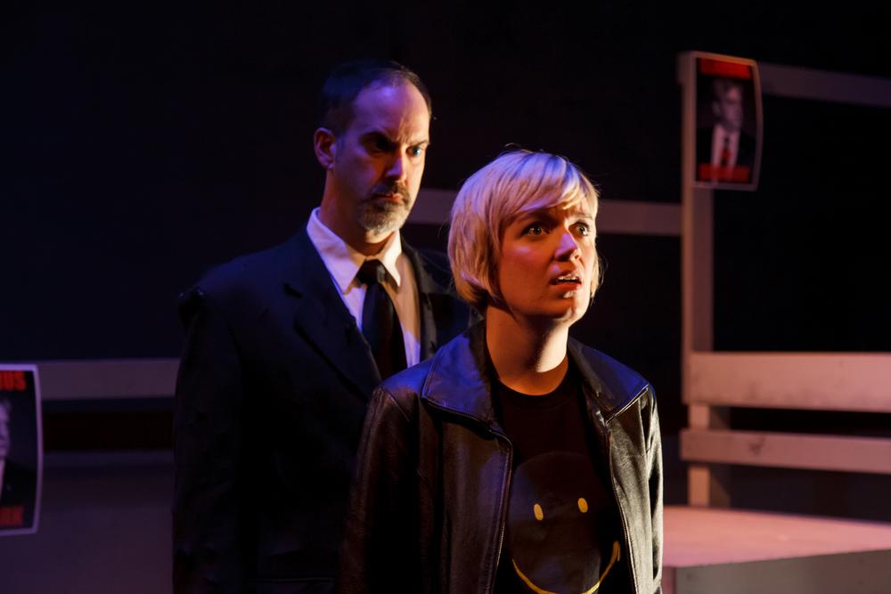 Hamlet-023-8639.jpg