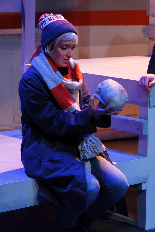 Hamlet-117-9028.jpg