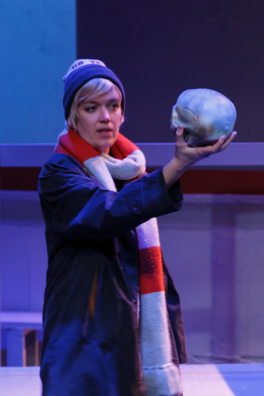 Hamlet-118-8297.jpg