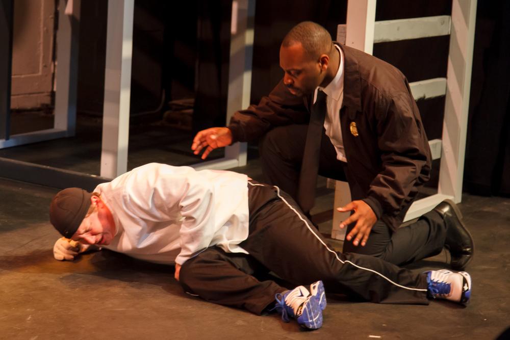 Hamlet-139-9139.jpg
