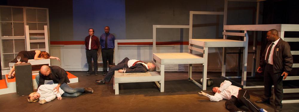 Hamlet-145-8456.jpg