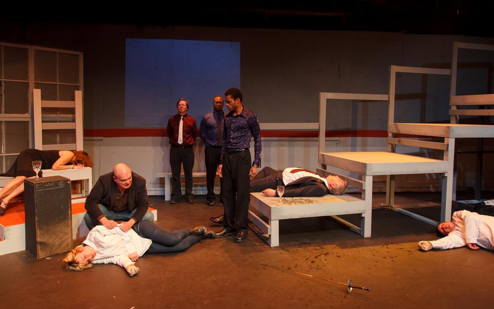 Hamlet-153-7693.jpg