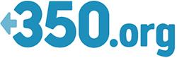 350.org tracht sinds 2008 een wereldwijde beweging op te zetten ten behoeve van het klimaat.  Lees meer...