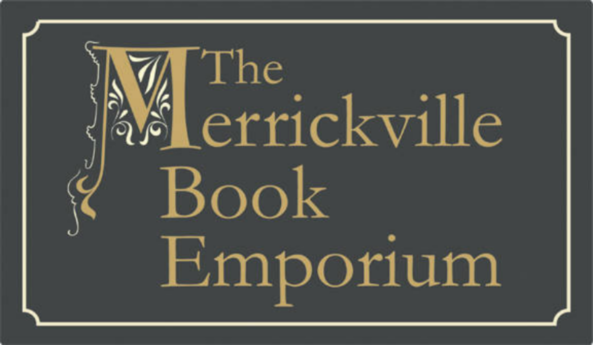 The Merrickville Book Emporium