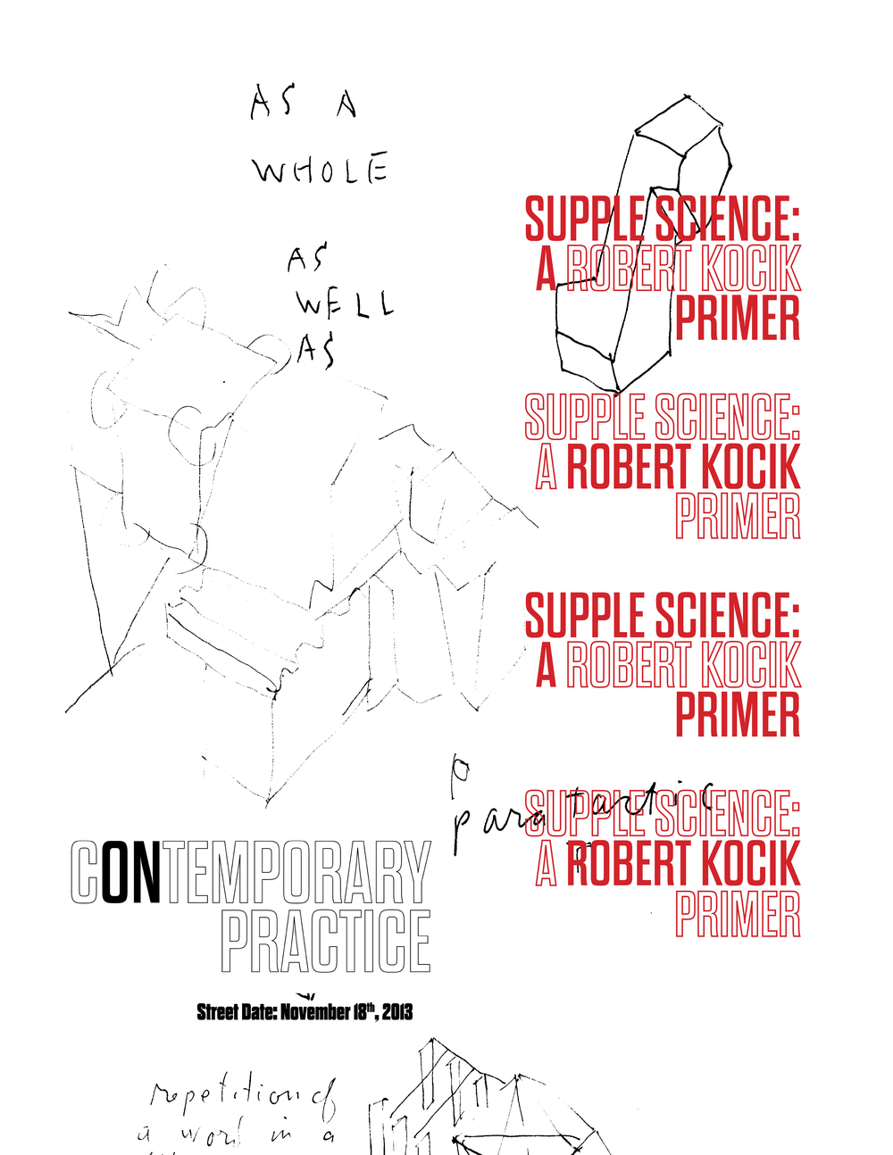 Supple Science Preorder New.jpg