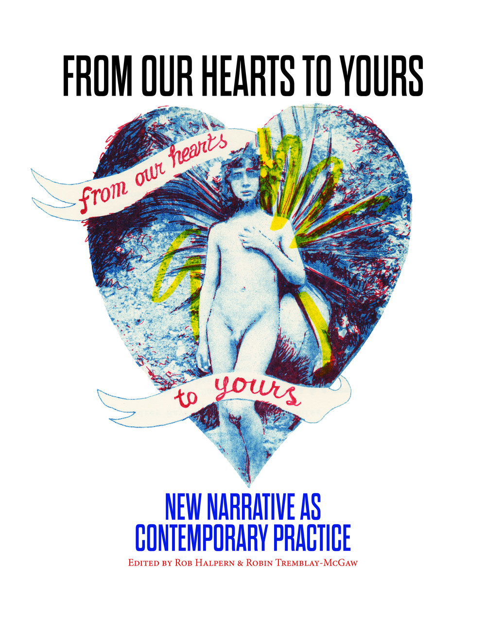 From_Our_Hearts_to_Yours_Front_Cover (1).jpg