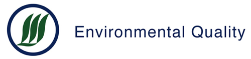 Environmental Quality Inc