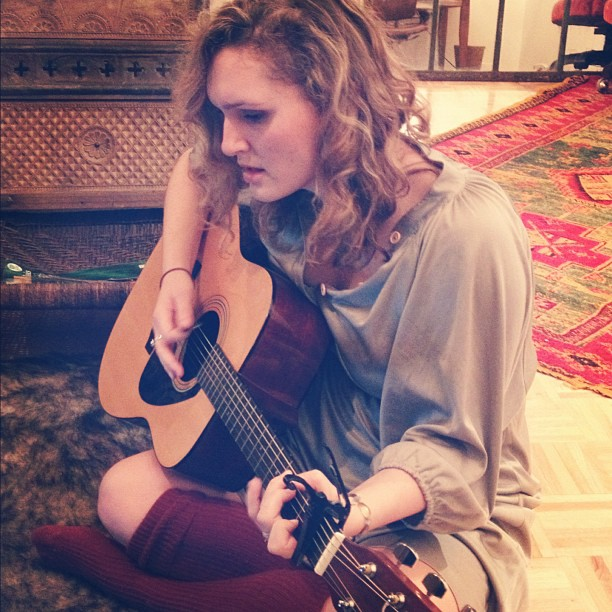 thanksgiving guitar.jpg