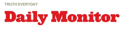 Daily Monitor logo.jpg