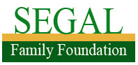Segal Family Foundation.jpg