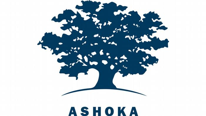 Ashoka logo 2.jpg