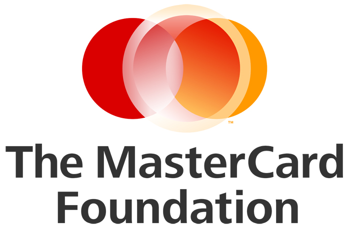 The Mastercard Foundation JPEG logo.jpg