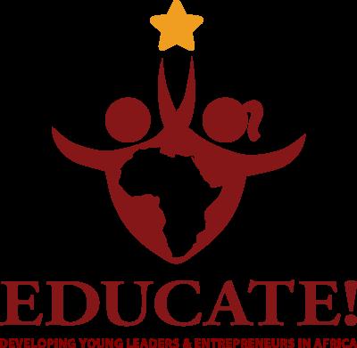 Educate-logo-box.png