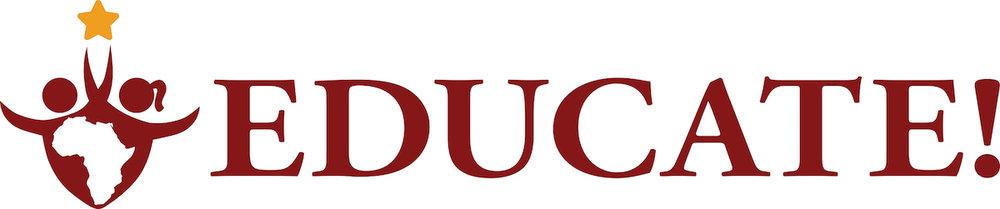 Educate-logo-horizontal-notag (1).jpg