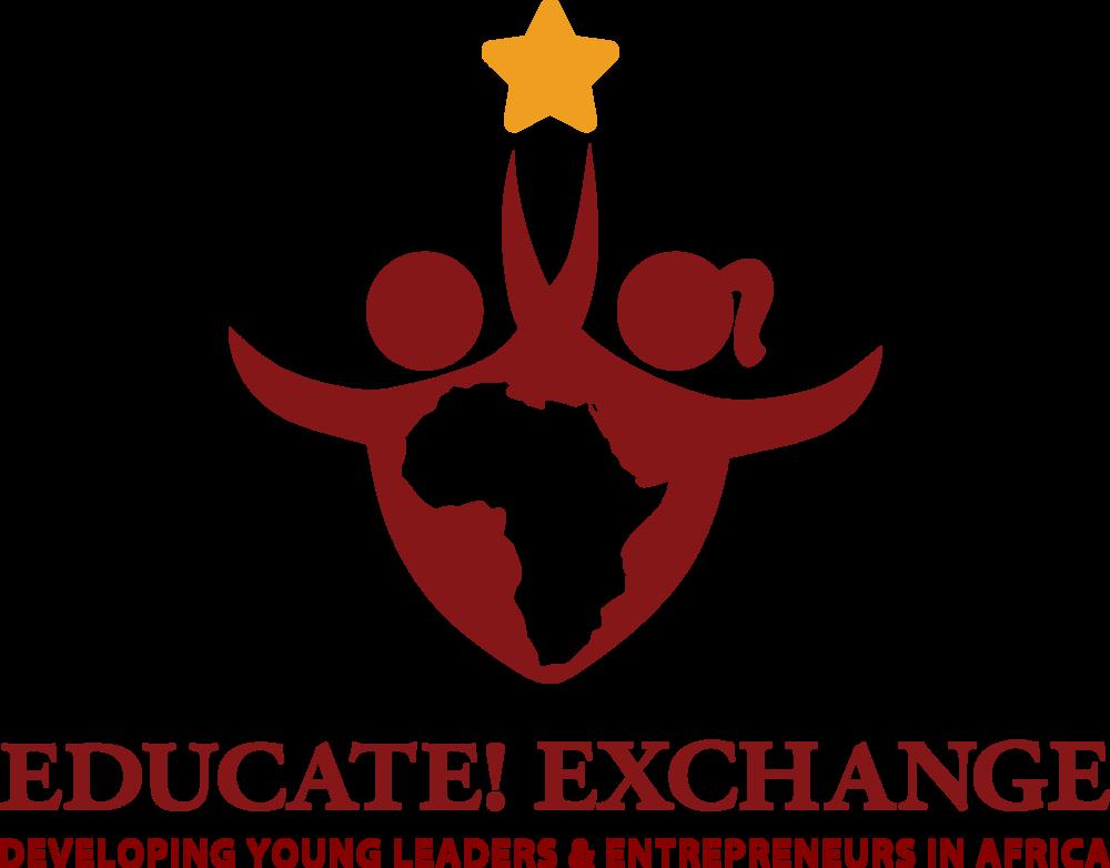 Educate-Exchange-logo-box.png