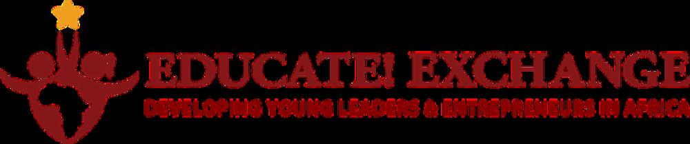 Educate-Exchange-horizontal-logo.png