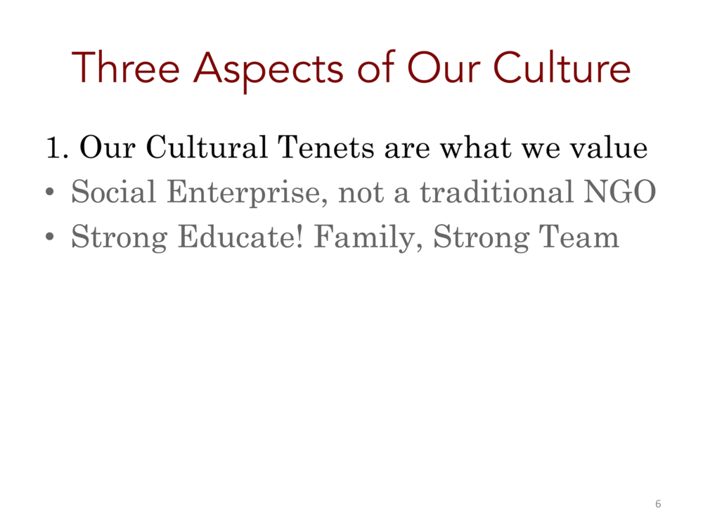 Educate! Culture Deck_Page_06.png
