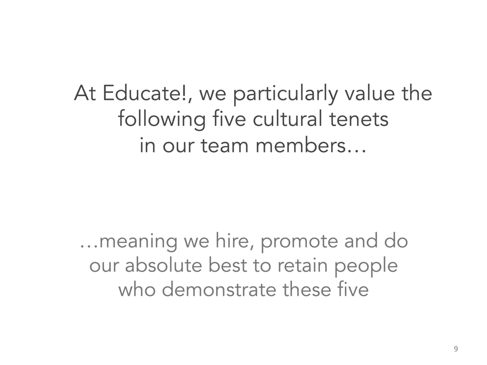 Educate! Culture Deck_Page_09.png