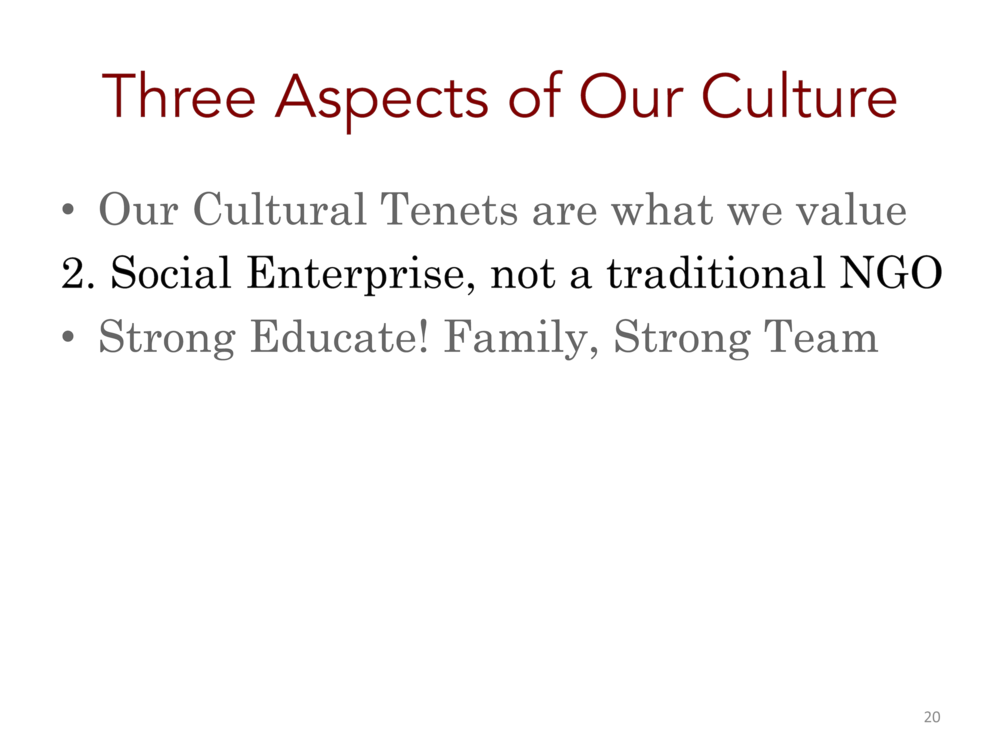 Educate! Culture Deck_Page_20.png