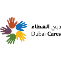 dubai_cares smaller.png