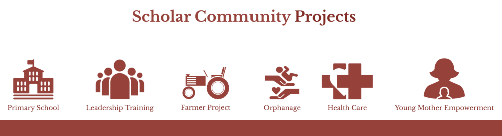 Scholar Community Projects.png