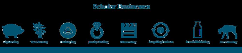 Scholar Businesses - blue.png