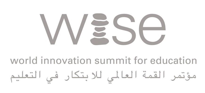 WISE_logo-870x394.jpg