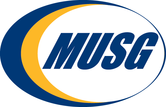 MUSG - Marquette University Student Goverment