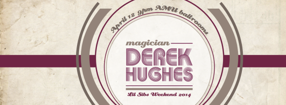 derekhughes_coverphoto.png