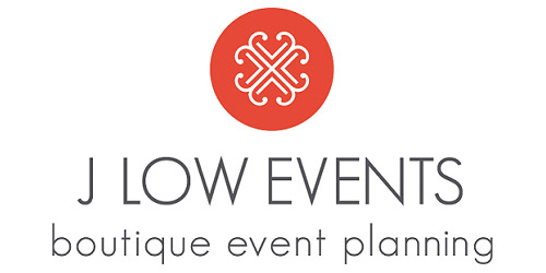 J LOW EVENTS - Jennifer Lowrance