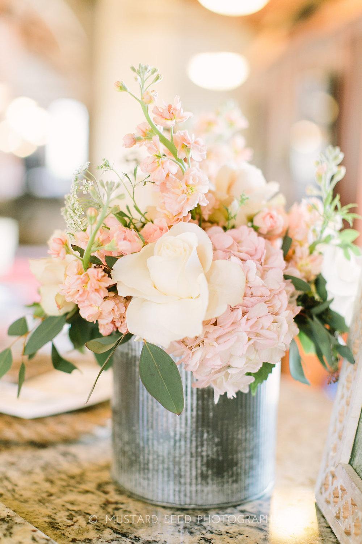 Wedding_385.JPG
