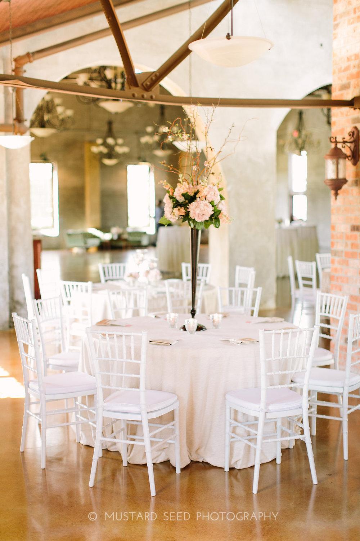 Wedding_405.JPG