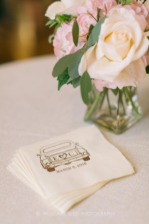 Wedding_678.JPG
