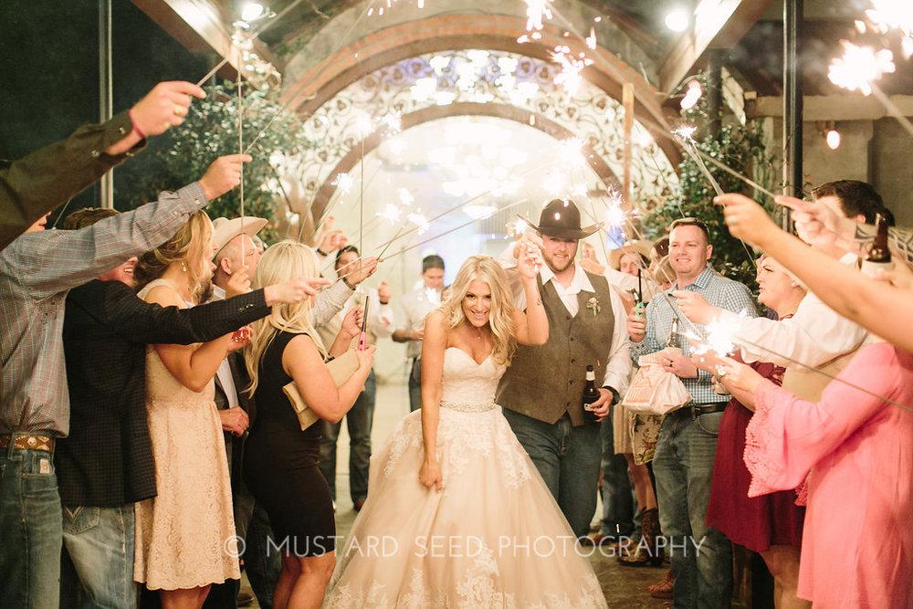 Wedding_745.JPG
