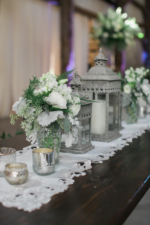 wedding-0362.jpg