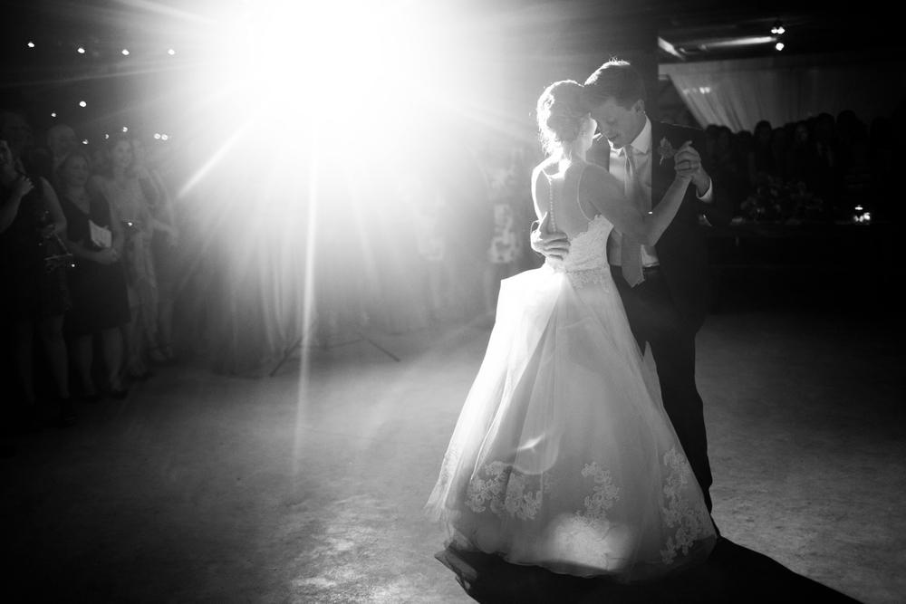 wedding-1632.jpg