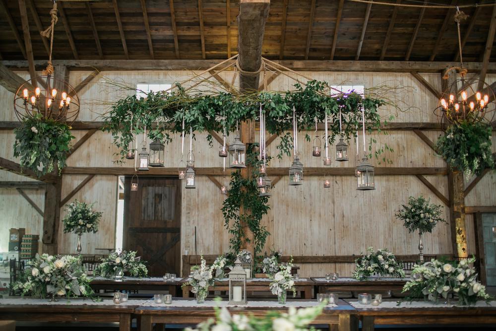 wedding-1533.jpg