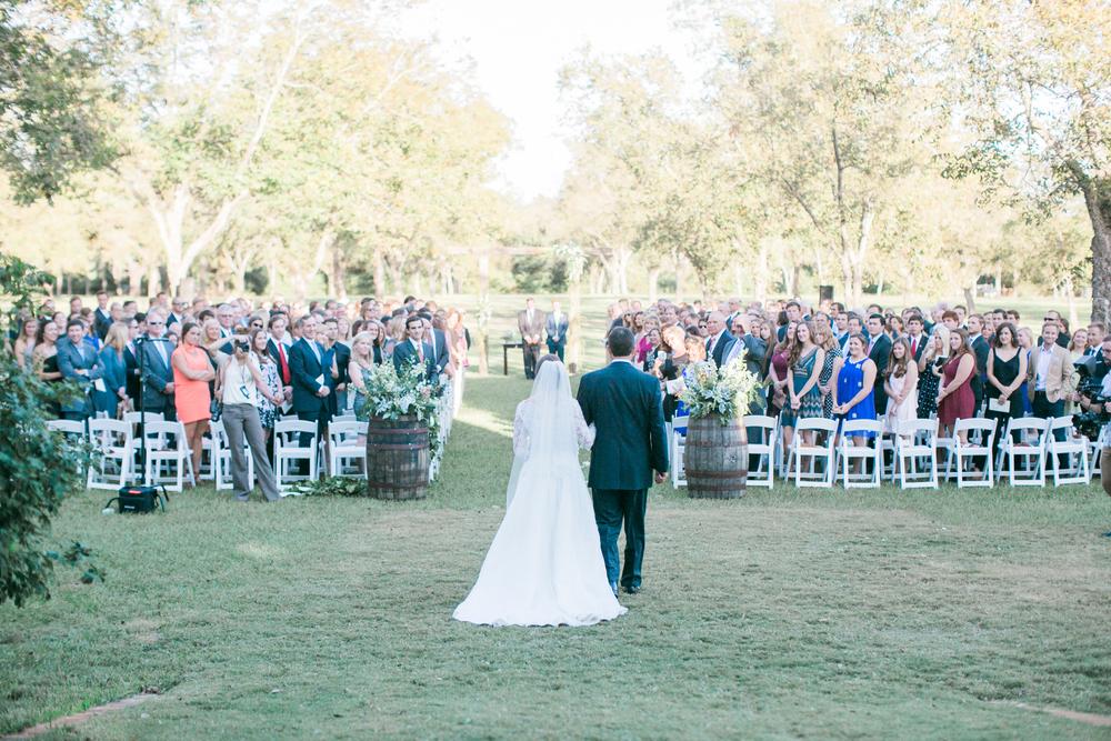 wedding-1624.jpg