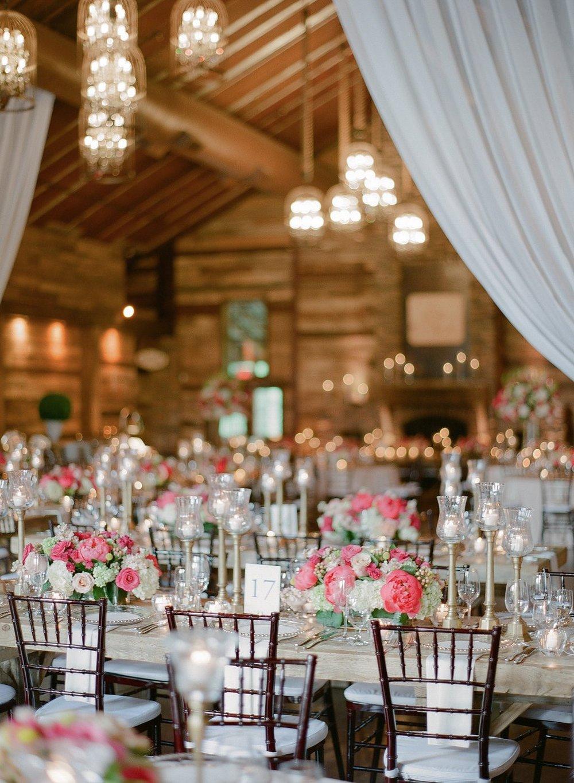 wedding-39 (1).jpg