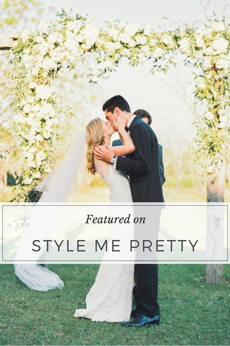 Heinemann - Style Me Pretty.png