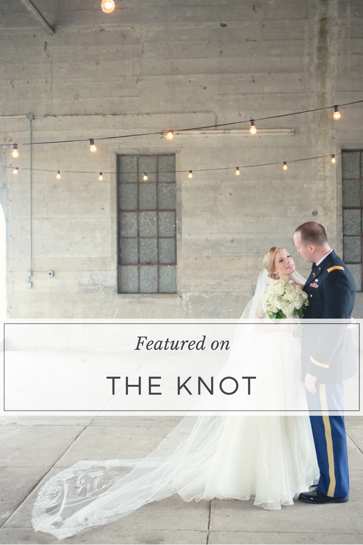 Johnston & Richardson- The Knot.png