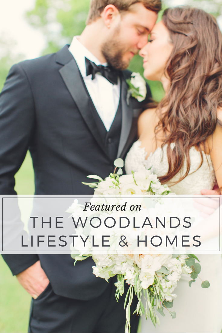 Wilkins - The Woodlands Lifestyle & Homes.png